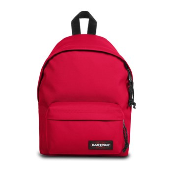 Eastpak - Orbit - Sac à Dos - rouge