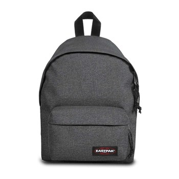 Eastpak - Orbit - Sac à Dos - noir