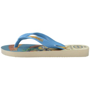 Havaianas - Minions - Tongs - beige