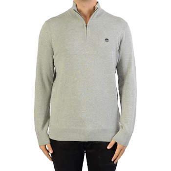 Timberland - Williams River - Pull - gris