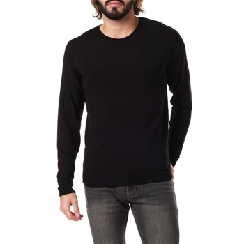 Paname Brothers - PB-01 - Pull - noir
