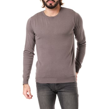 Paname Brothers - PB-02 - Pull - anthracite