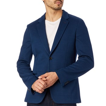 Paul Smith - Blazer - bleu marine
