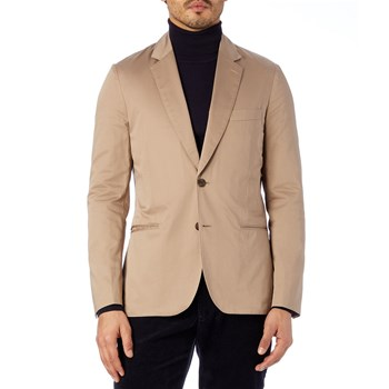Paul Smith - Blazer - beige