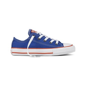 Converse - All star Ox - Tennis - bleu