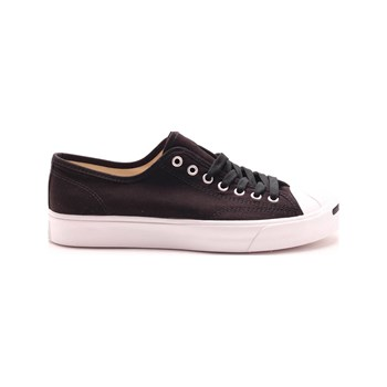 Converse - Jack Purcell - Tennis - noir