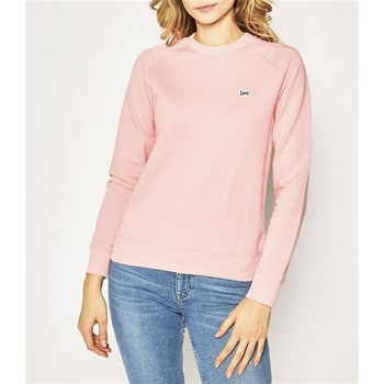 Lee - Sweat-shirt - rose