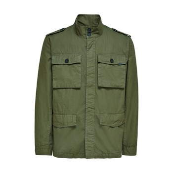 Only & sons - Carter - Saharienne - olive