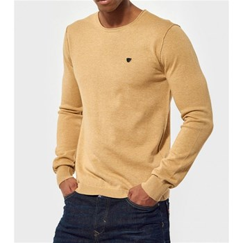 Kaporal - Great - Pull - camel
