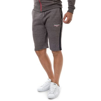 Sinéquanone Homme - Short - anthracite