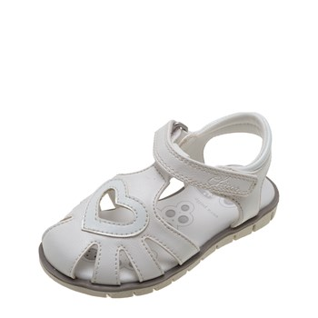 Chicco - Cletty - Sandales - blanc
