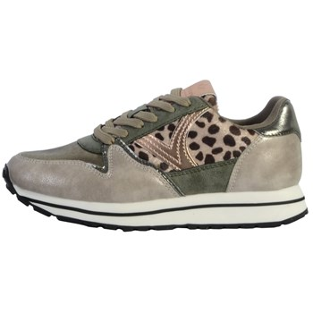 Victoria - Baskets basses - taupe