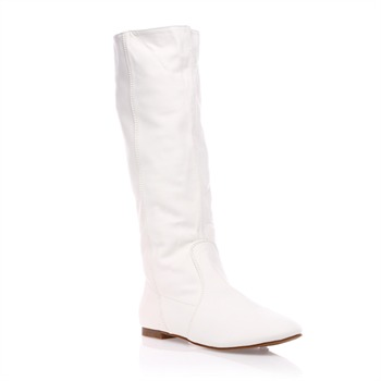 blanches bottes blanches bottes vernies femme chaussures dCeWBEQxor