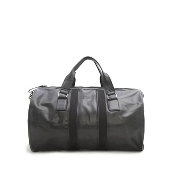 Mango Man - Sac week-end noir