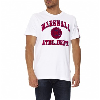 Marshall Original - T-shirt - blanc - 893893