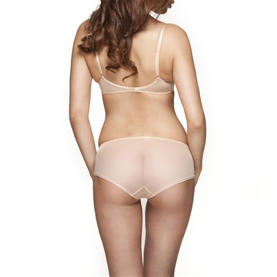 GOSSARD Superboost Lace - Shorty - chair