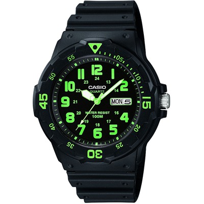 Casio Collection - Montre
