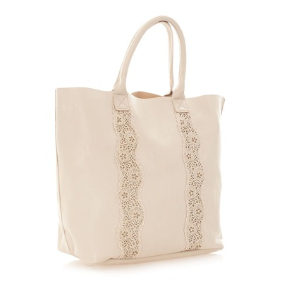 Chic And go cabas - beige