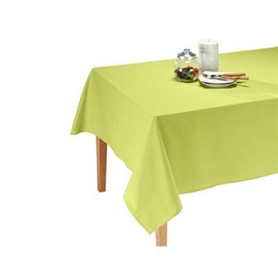 IFILHOME Candy Vert - Nappe - anis