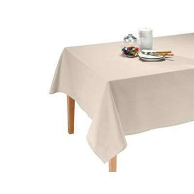IFILHOME Candy - Nappe - mastic