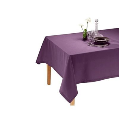 IFILHOME Metis - Nappes - violet