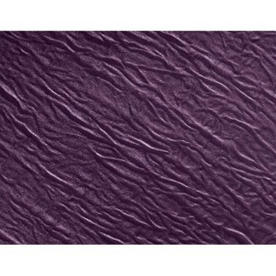 Lot de 4 serviettes de table - violet