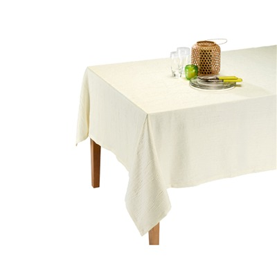 IFILHOME Nappe - ivoire