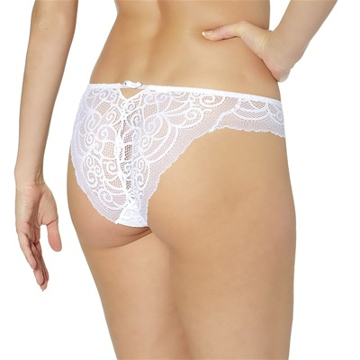 ROSY Rosy l'Amour - Culotte - blanc