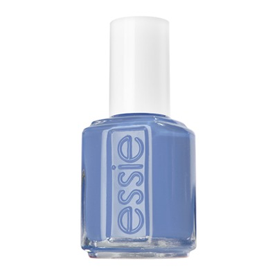 ESSIE Lapiz of Luxury - Vernis à ongles - océan