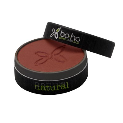 Boho Cosmetics blush - 01 bois de rose