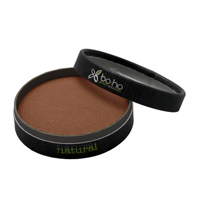 BOHO COSMETICS Terre Cuite - 04 Provence