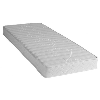SOMEO Someo Relaxation Mousse Classic - Matelas - 70x190 cm
