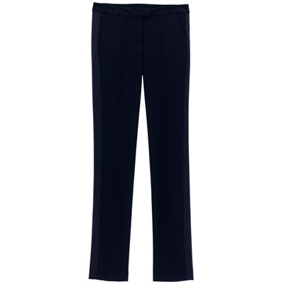 Pantalon de smoking - noir