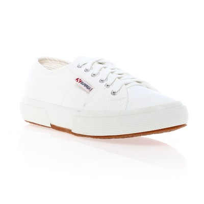 SUPERGA Cotu Classic - Baskets - blanches