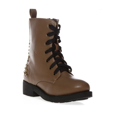 Orick - Bottines - taupe