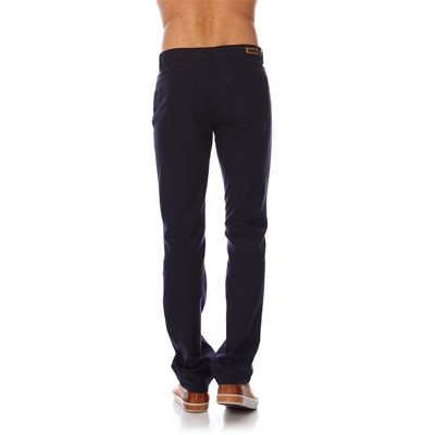BEST MOUNTAIN Pantalon - marine