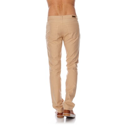 BEST MOUNTAIN Pantalon - sésame