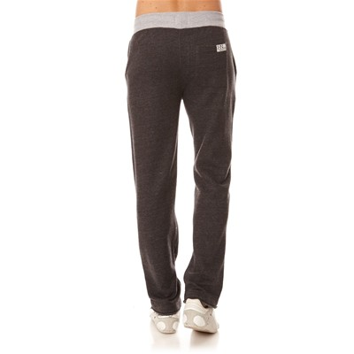 HOPE N LIFE Phelix - Bas de jogging - anthracite