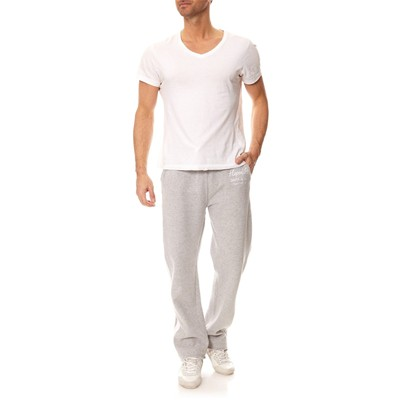 HOPE N LIFE Pixie - Bas de jogging - gris