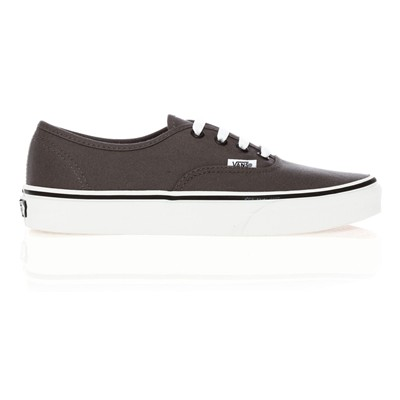 VANS Authentic - Baskets - grises