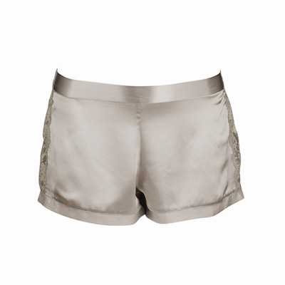 Lune projection privée - Shorty - gris