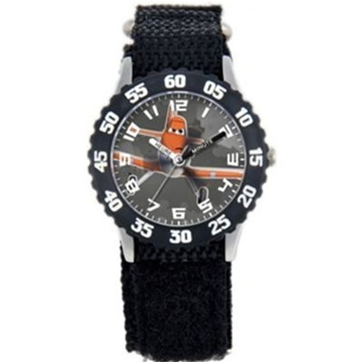 Dusty - Montre - noir