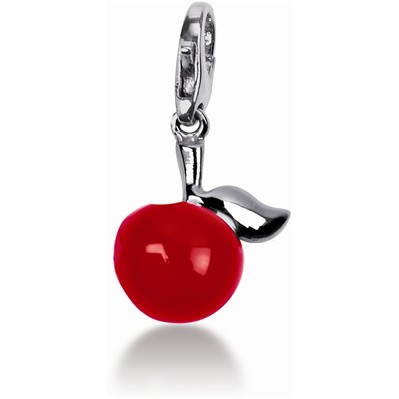 Charm's Pomme - rouge