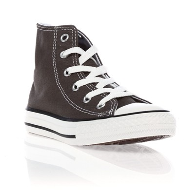 Ctas Season - Sneakers montantes - anthracite