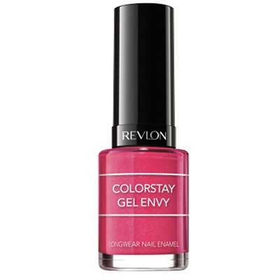 REVLON ColorStay Gel Envy - Vernis à ongles - N°160 Royal Flush