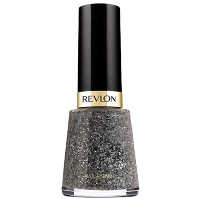 Texture - Vernis à ongles - Caribbean Cove