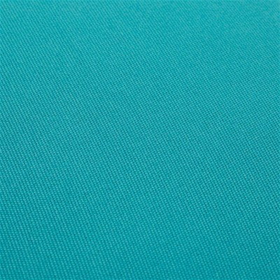MADURA Outdoor Turquoise - Coussin de sol - turquoise