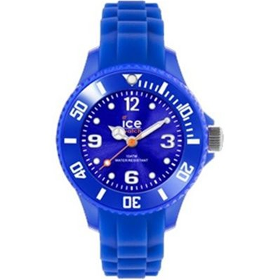 ICE WATCH Ice Forever - Montre - bleu