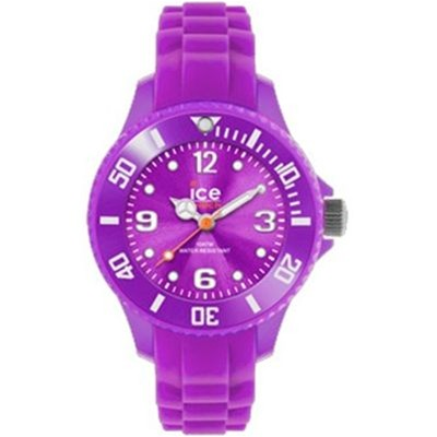 ICE WATCH Ice Forever Mini - Montre - Violet
