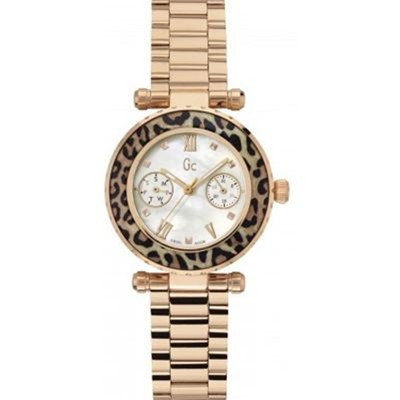 Guess Collection montre analogique